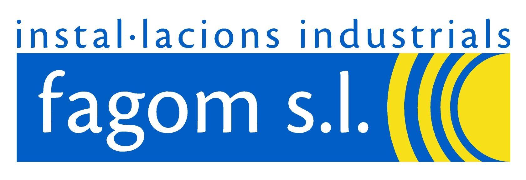 logo_Fagom