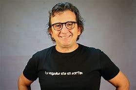 Jordi Ribó