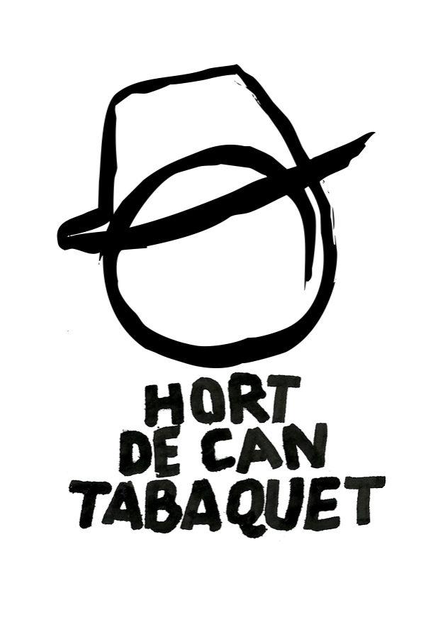 L'hort de can Tabaquet