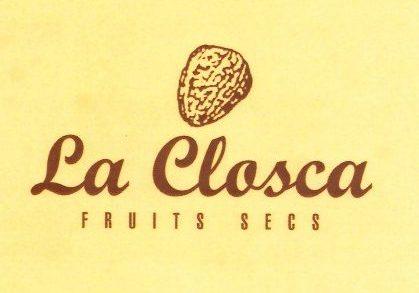La-Closca_tió