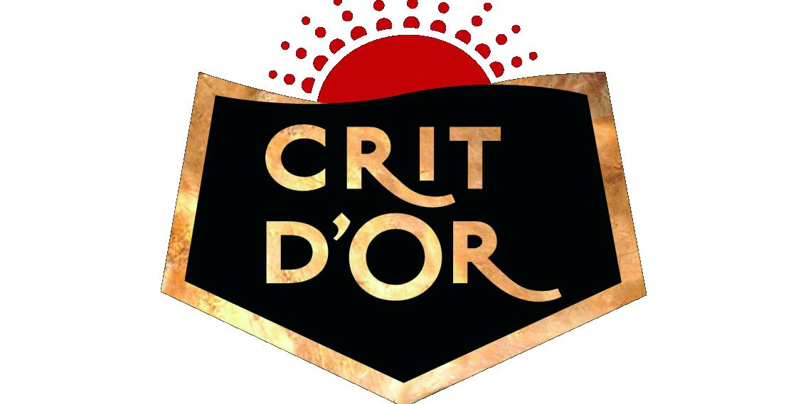 Logo_Crit_color fons Blanc